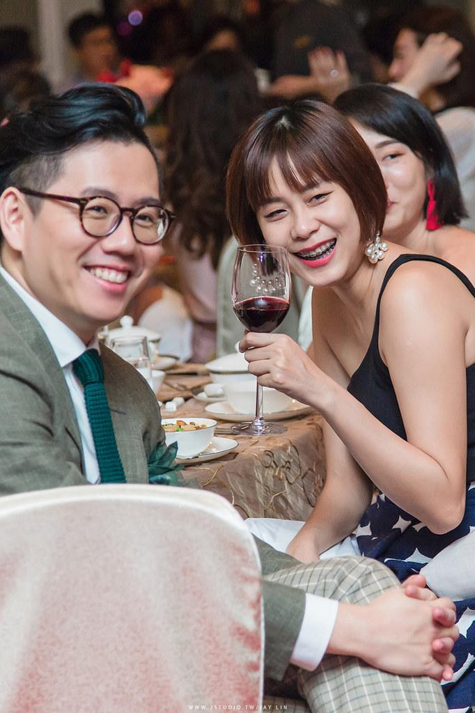 婚攝 文華東方酒店 婚禮紀錄 JSTUDIO_0221
