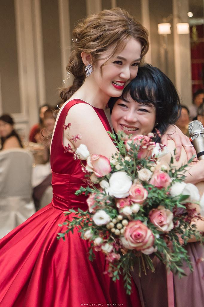 婚攝 文華東方酒店 婚禮紀錄 JSTUDIO_0213