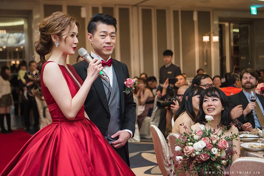 婚攝 文華東方酒店 婚禮紀錄 JSTUDIO_0210