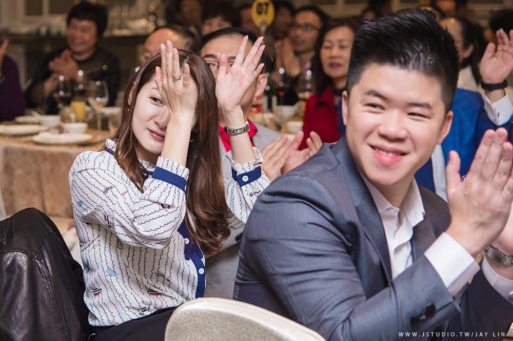 婚攝 文華東方酒店 婚禮紀錄 JSTUDIO_0207