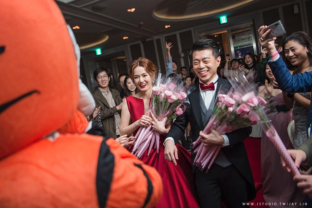 婚攝 文華東方酒店 婚禮紀錄 JSTUDIO_0199
