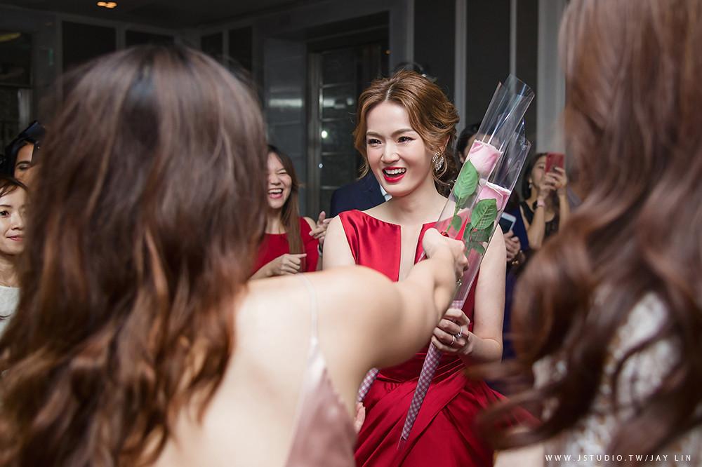 婚攝 文華東方酒店 婚禮紀錄 JSTUDIO_0197