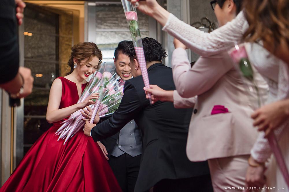 婚攝 文華東方酒店 婚禮紀錄 JSTUDIO_0195