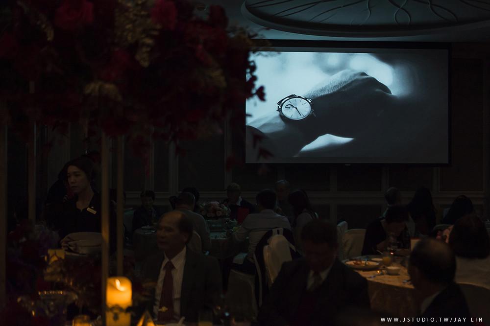 婚攝 文華東方酒店 婚禮紀錄 JSTUDIO_0190