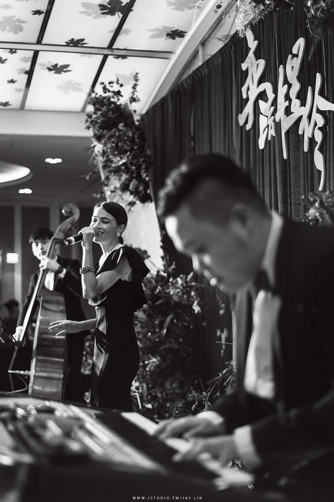 婚攝 文華東方酒店 婚禮紀錄 JSTUDIO_0189