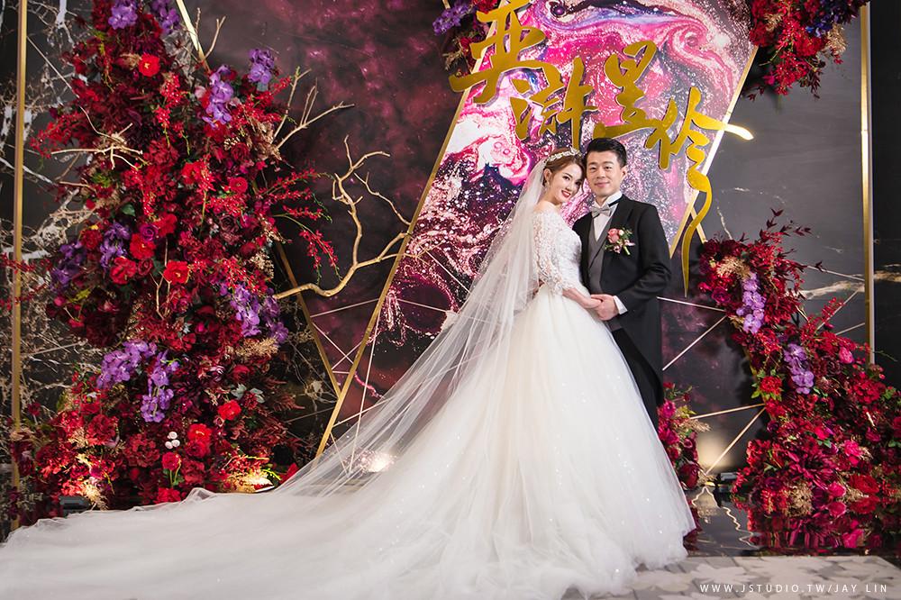 婚攝 文華東方酒店 婚禮紀錄 JSTUDIO_0186