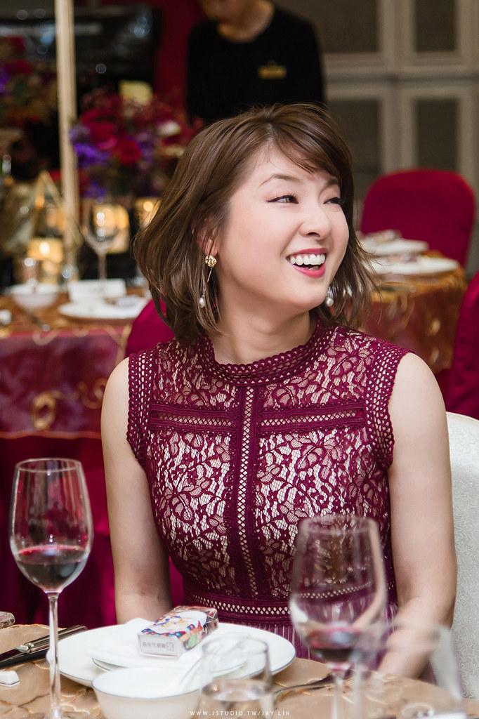 婚攝 文華東方酒店 婚禮紀錄 JSTUDIO_0174