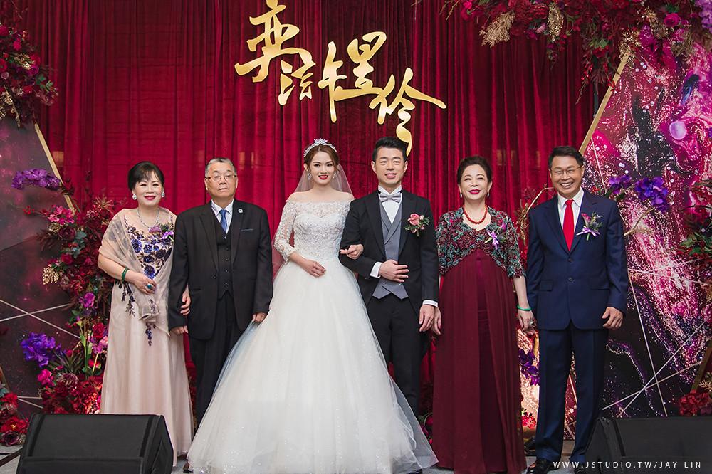 婚攝 文華東方酒店 婚禮紀錄 JSTUDIO_0173
