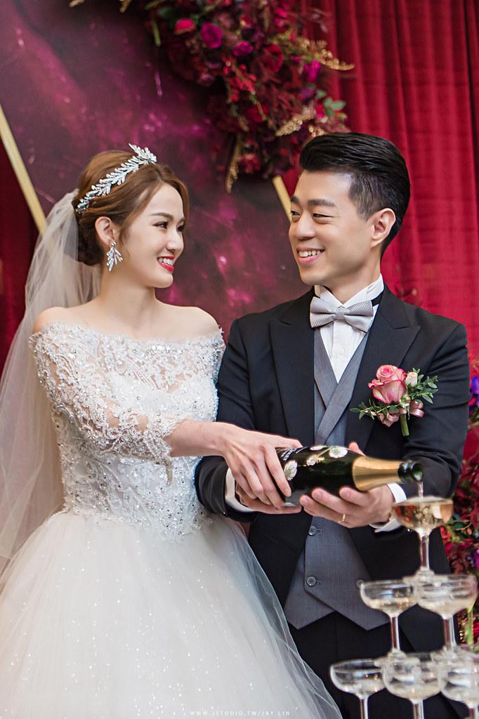 婚攝 文華東方酒店 婚禮紀錄 JSTUDIO_0170
