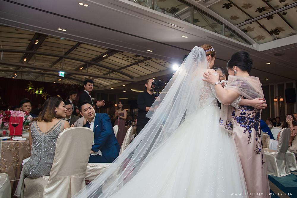 婚攝 文華東方酒店 婚禮紀錄 JSTUDIO_0158