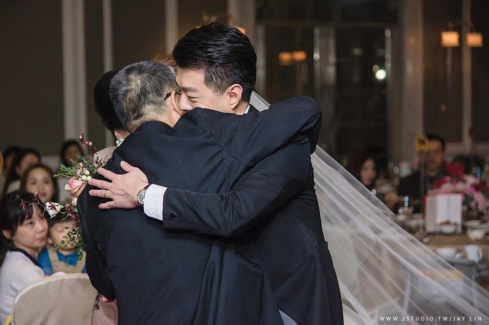 婚攝 文華東方酒店 婚禮紀錄 JSTUDIO_0157