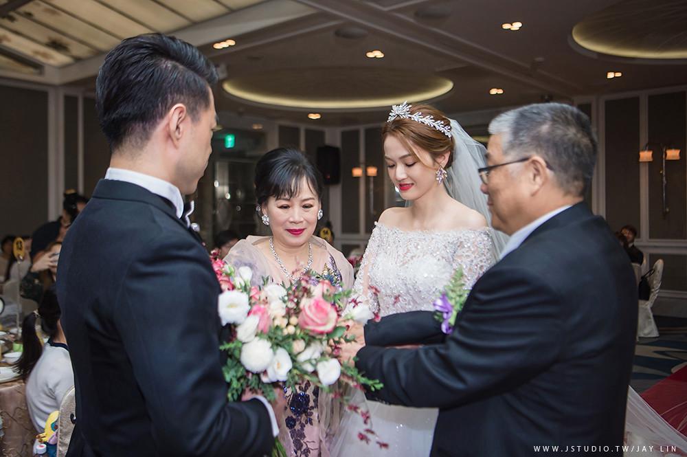 婚攝 文華東方酒店 婚禮紀錄 JSTUDIO_0153