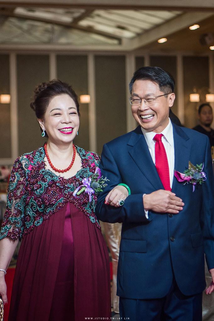 婚攝 文華東方酒店 婚禮紀錄 JSTUDIO_0146