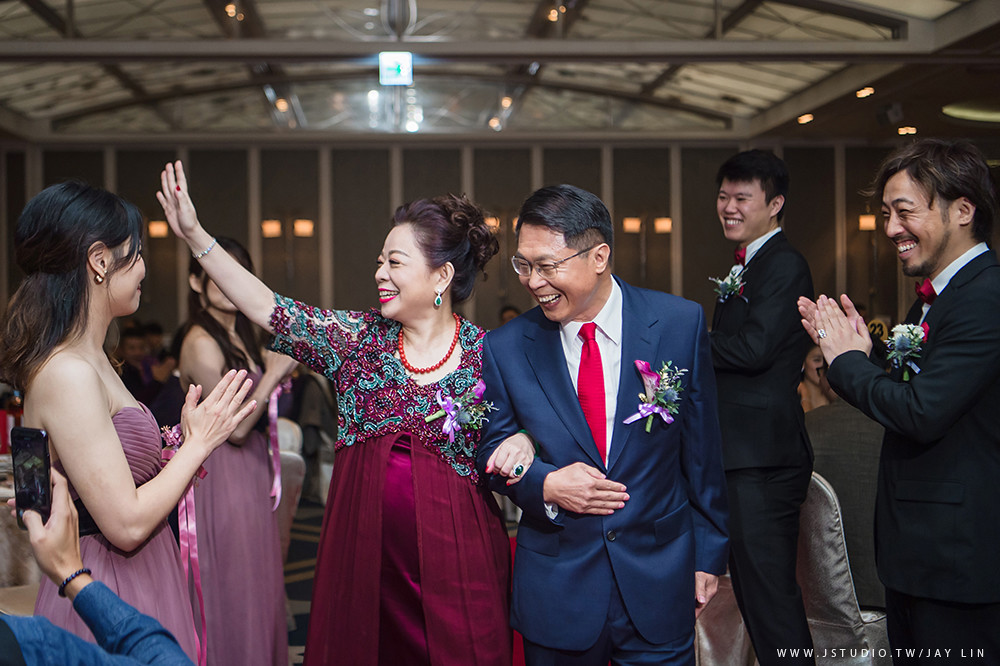 婚攝 文華東方酒店 婚禮紀錄 JSTUDIO_0144