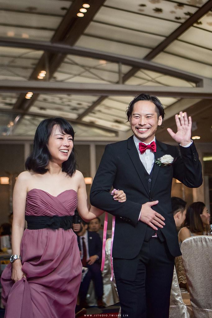 婚攝 文華東方酒店 婚禮紀錄 JSTUDIO_0140