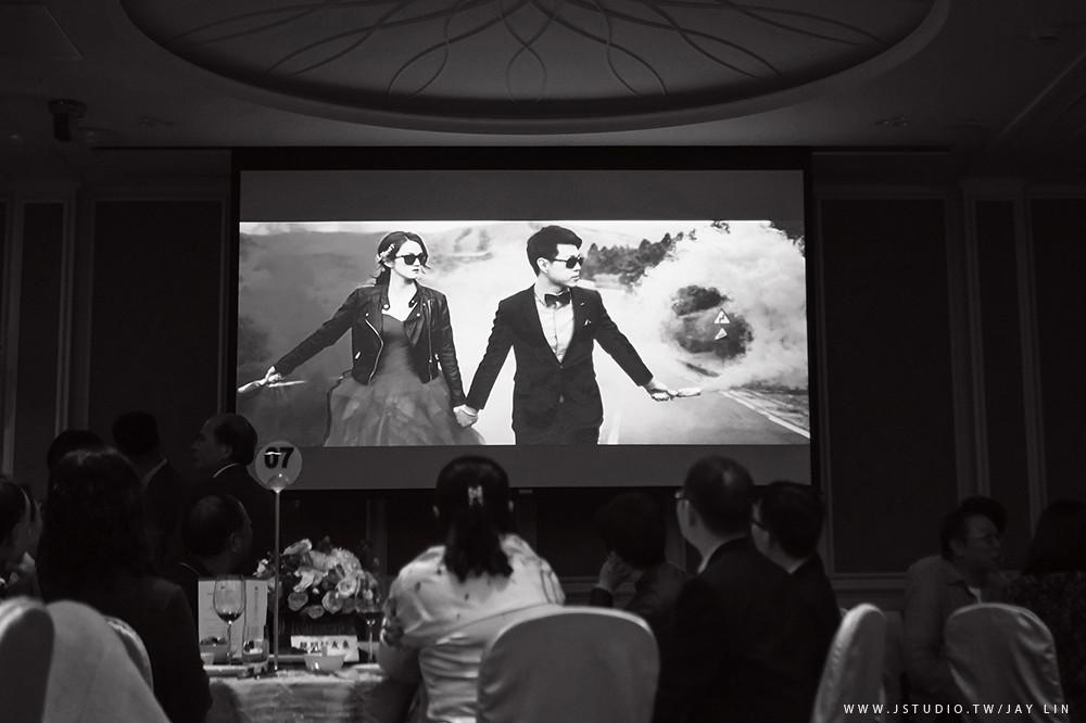 婚攝 文華東方酒店 婚禮紀錄 JSTUDIO_0137