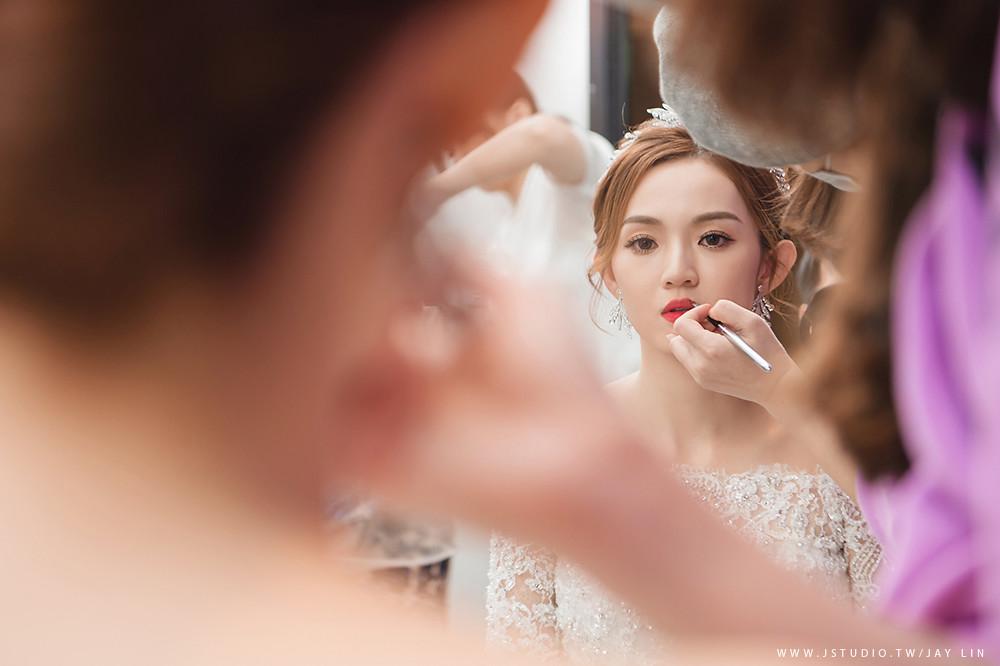 婚攝 文華東方酒店 婚禮紀錄 JSTUDIO_0135