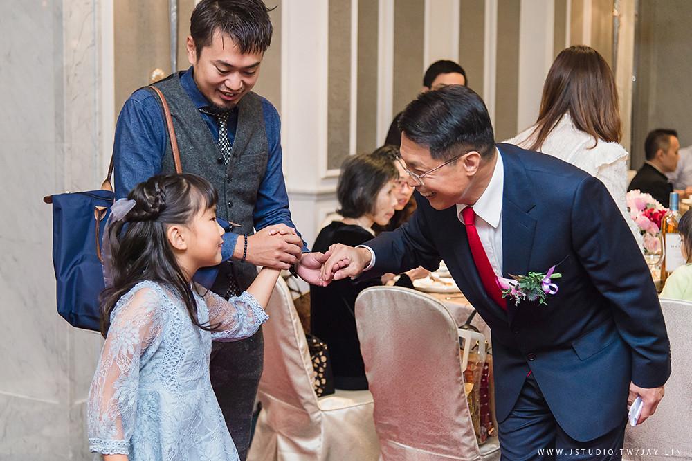 婚攝 文華東方酒店 婚禮紀錄 JSTUDIO_0131