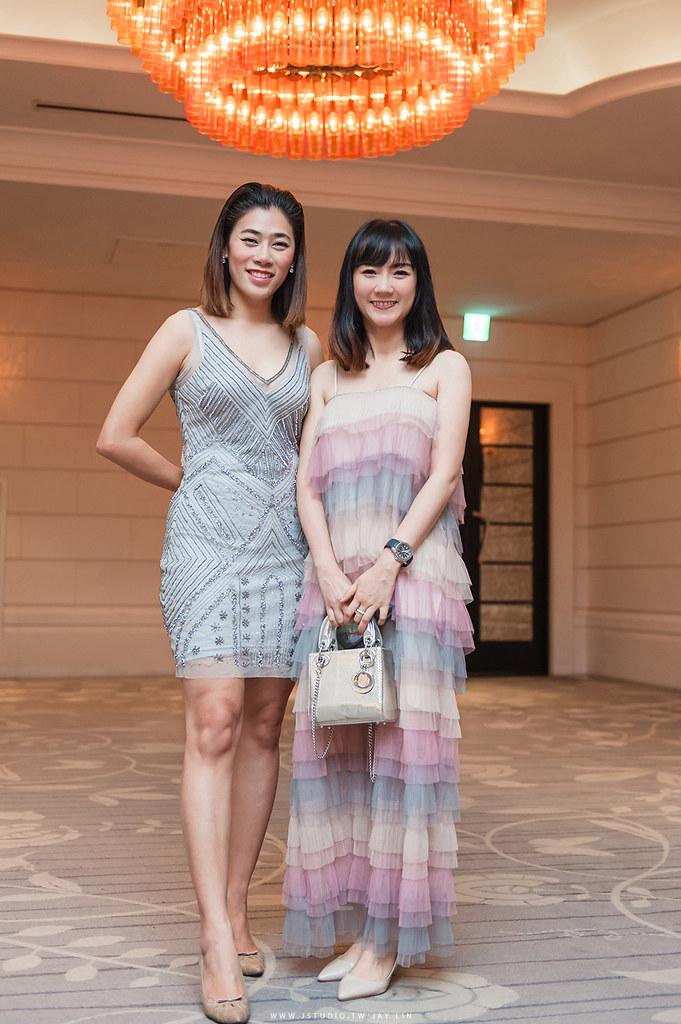 婚攝 文華東方酒店 婚禮紀錄 JSTUDIO_0124