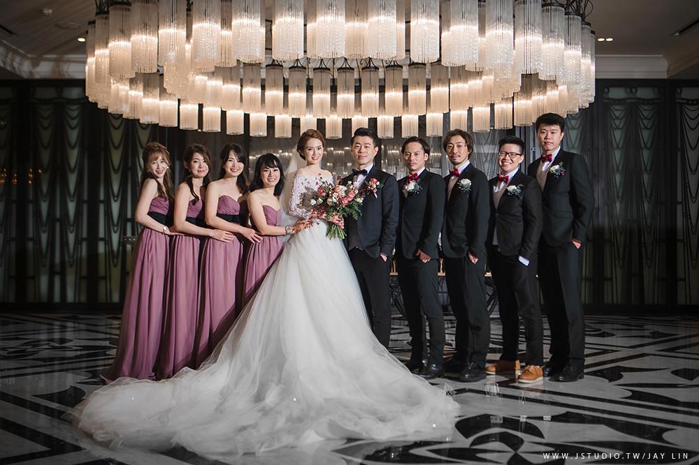 婚攝 文華東方酒店 婚禮紀錄 JSTUDIO_0115