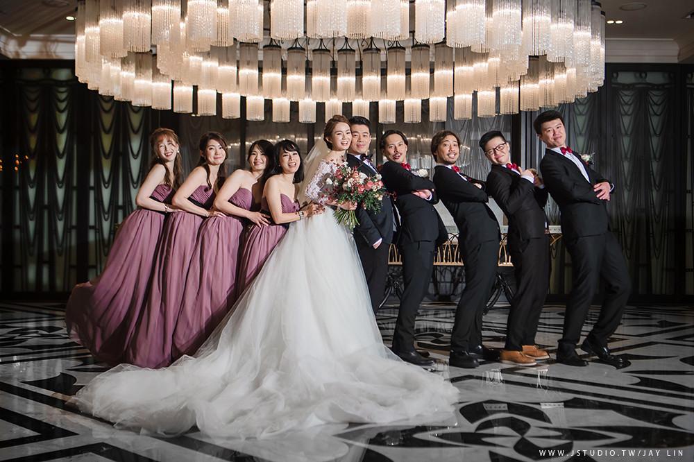 婚攝 文華東方酒店 婚禮紀錄 JSTUDIO_0116
