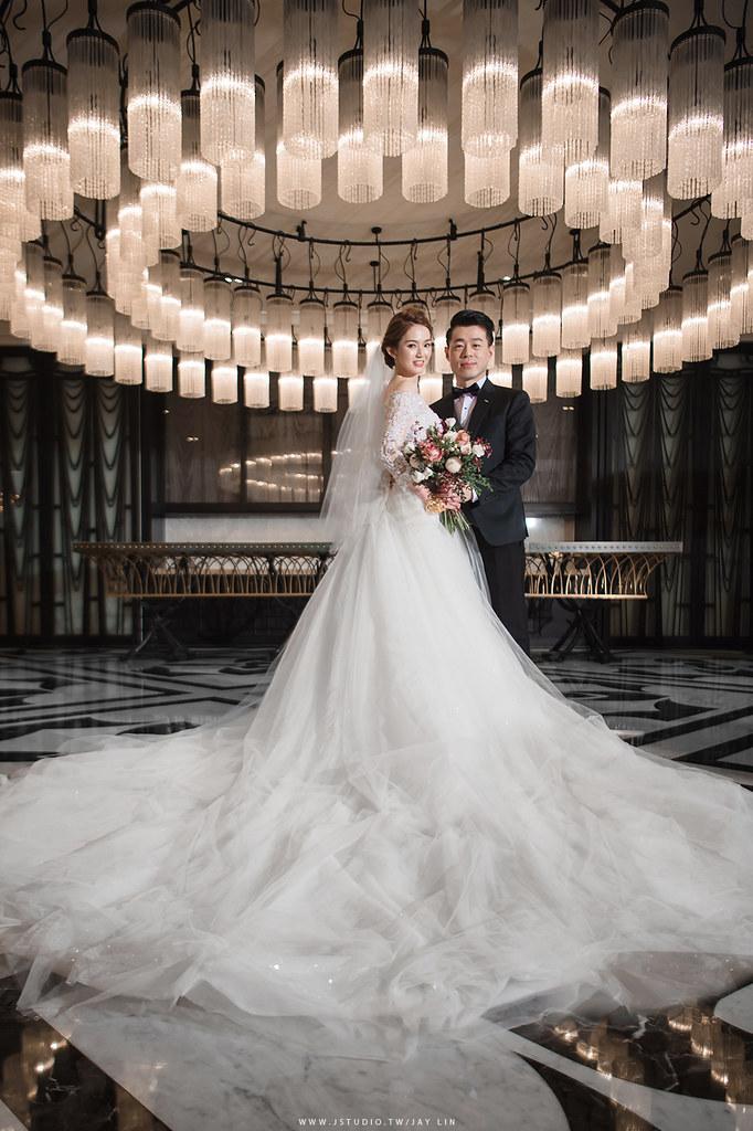 婚攝 文華東方酒店 婚禮紀錄 JSTUDIO_0107