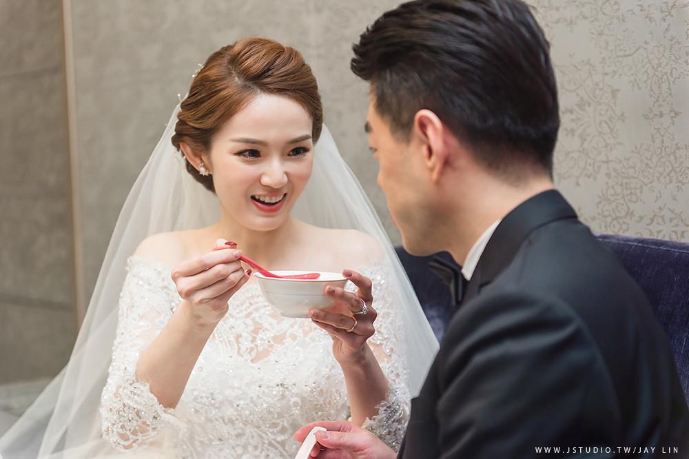 婚攝 文華東方酒店 婚禮紀錄 JSTUDIO_0104