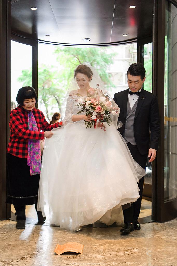 婚攝 文華東方酒店 婚禮紀錄 JSTUDIO_0101