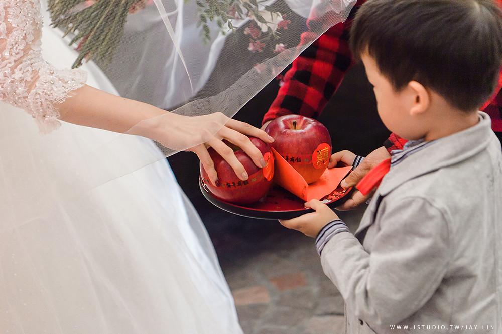 婚攝 文華東方酒店 婚禮紀錄 JSTUDIO_0100