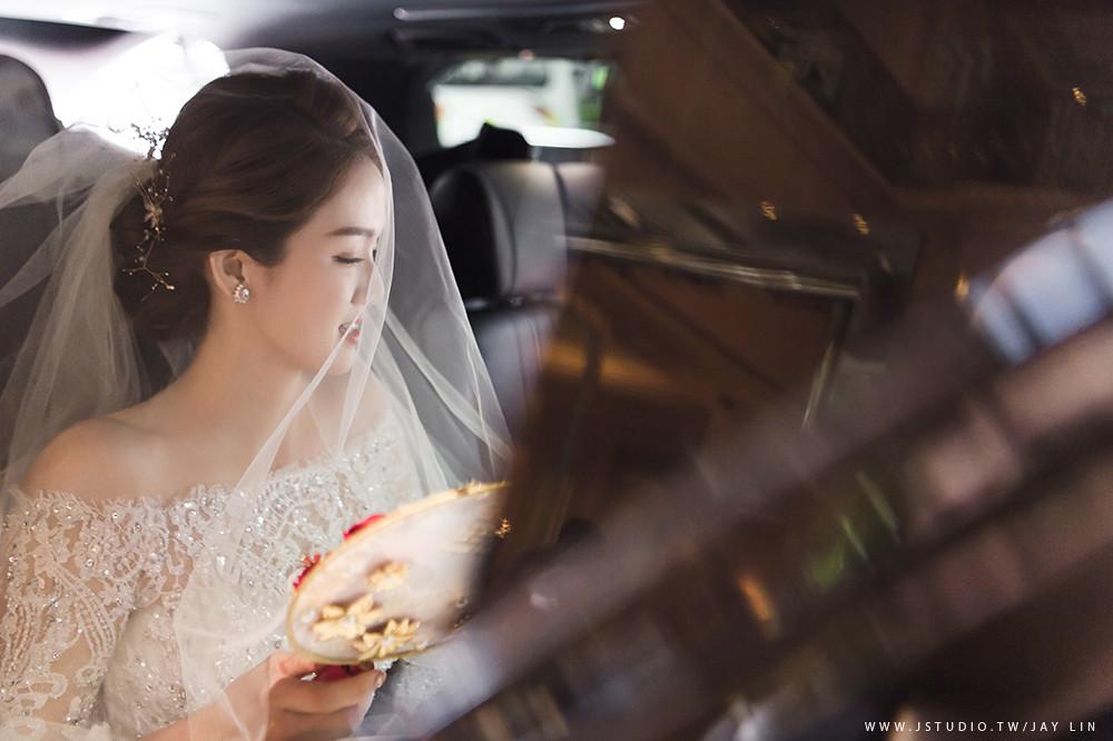 婚攝 文華東方酒店 婚禮紀錄 JSTUDIO_0093