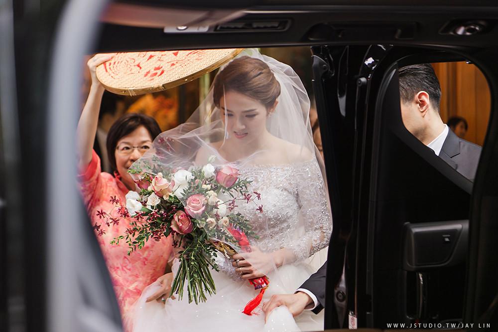 婚攝 文華東方酒店 婚禮紀錄 JSTUDIO_0092