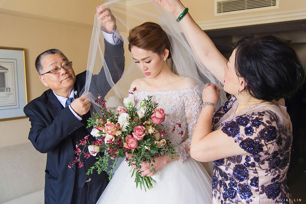 婚攝 文華東方酒店 婚禮紀錄 JSTUDIO_0086