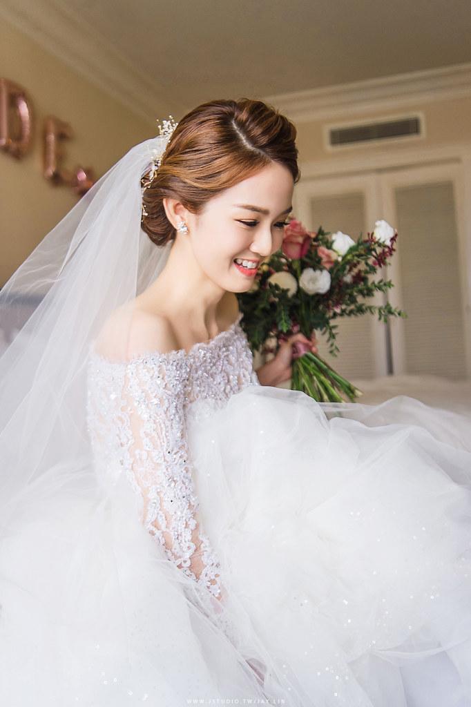 婚攝 文華東方酒店 婚禮紀錄 JSTUDIO_0079