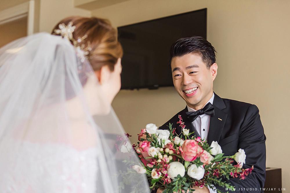 婚攝 文華東方酒店 婚禮紀錄 JSTUDIO_0077