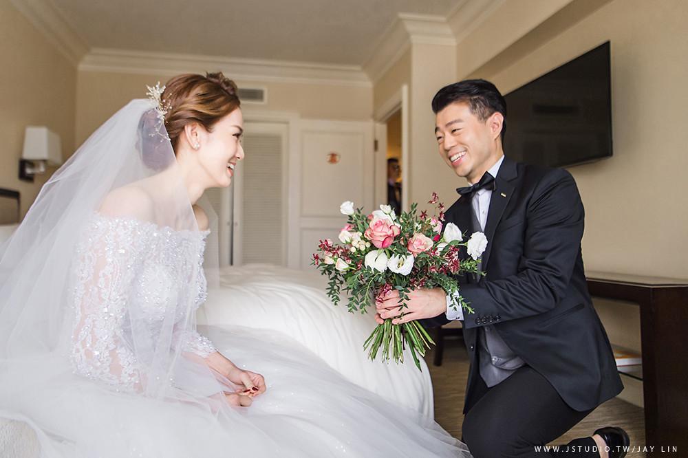 婚攝 文華東方酒店 婚禮紀錄 JSTUDIO_0075