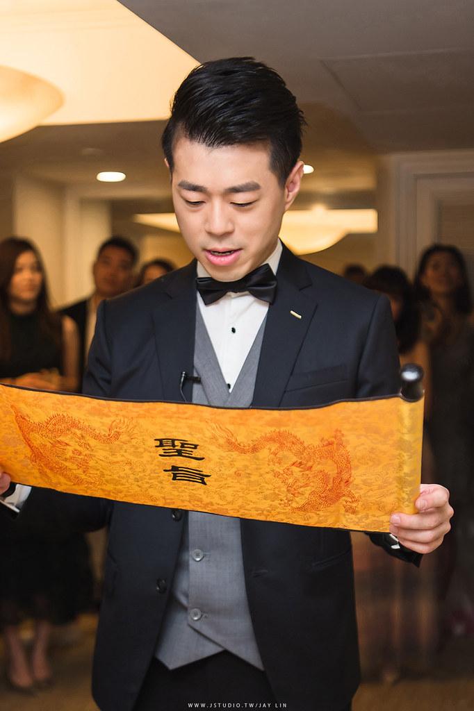 婚攝 文華東方酒店 婚禮紀錄 JSTUDIO_0071