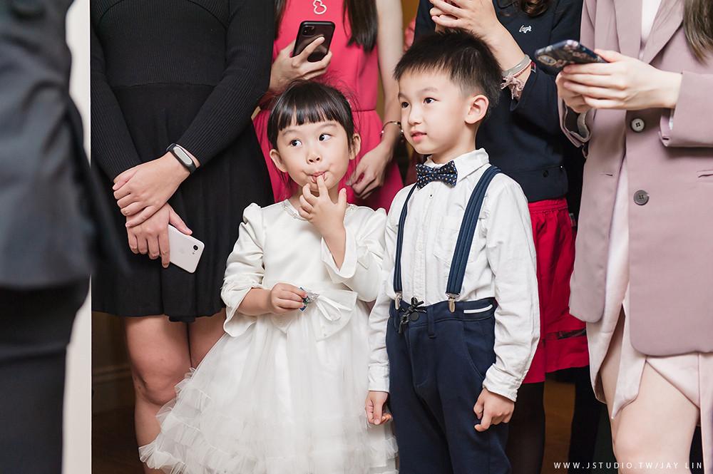 婚攝 文華東方酒店 婚禮紀錄 JSTUDIO_0068