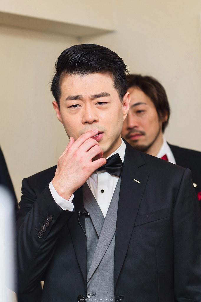 婚攝 文華東方酒店 婚禮紀錄 JSTUDIO_0065