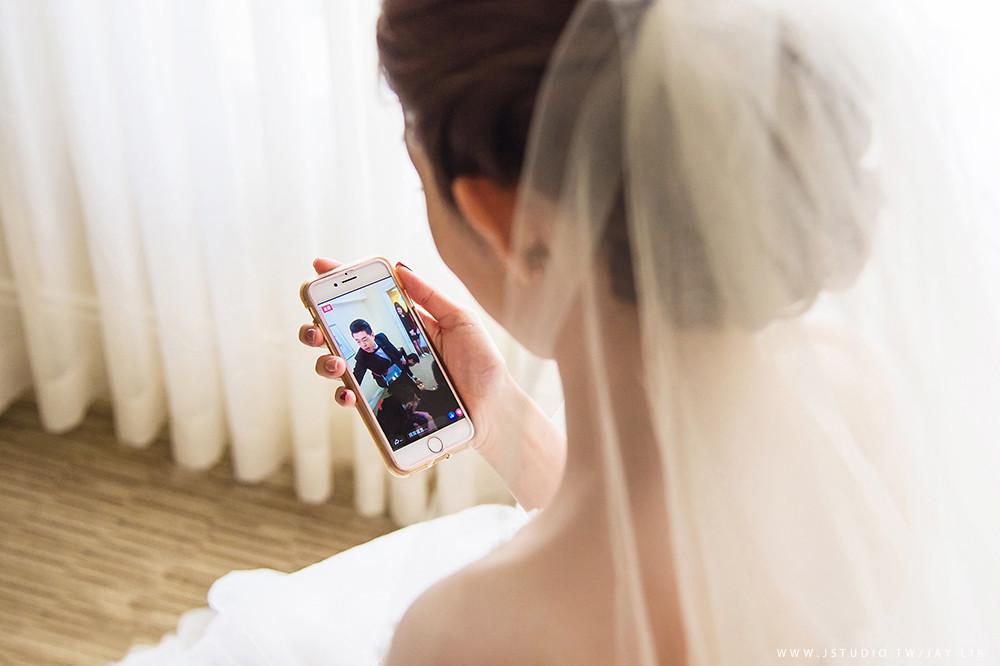 婚攝 文華東方酒店 婚禮紀錄 JSTUDIO_0062