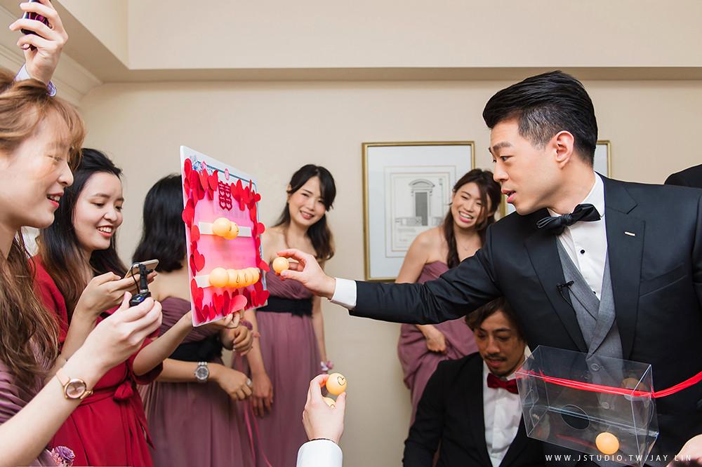 婚攝 文華東方酒店 婚禮紀錄 JSTUDIO_0060