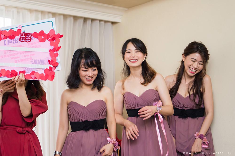 婚攝 文華東方酒店 婚禮紀錄 JSTUDIO_0056