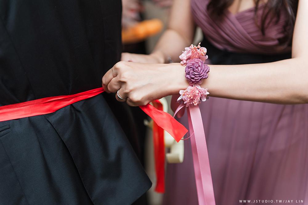 婚攝 文華東方酒店 婚禮紀錄 JSTUDIO_0054