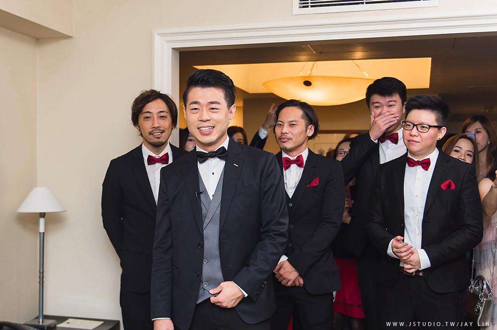 婚攝 文華東方酒店 婚禮紀錄 JSTUDIO_0048