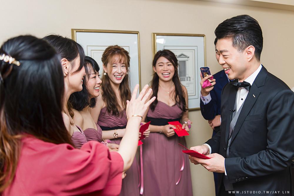 婚攝 文華東方酒店 婚禮紀錄 JSTUDIO_0045