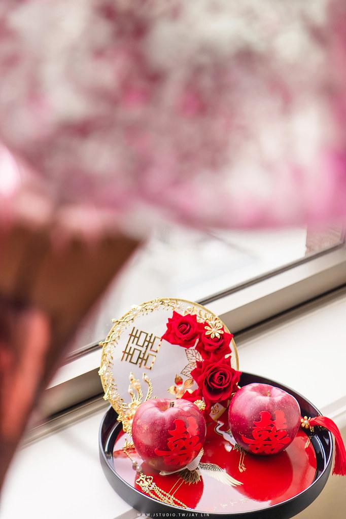 婚攝 文華東方酒店 婚禮紀錄 JSTUDIO_0040