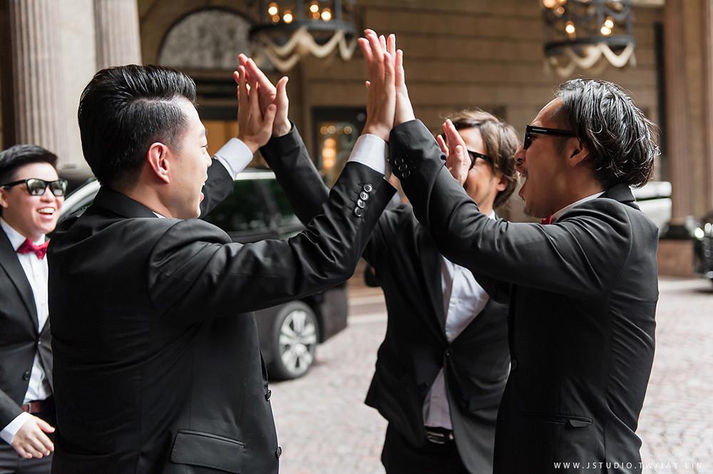 婚攝 文華東方酒店 婚禮紀錄 JSTUDIO_0034
