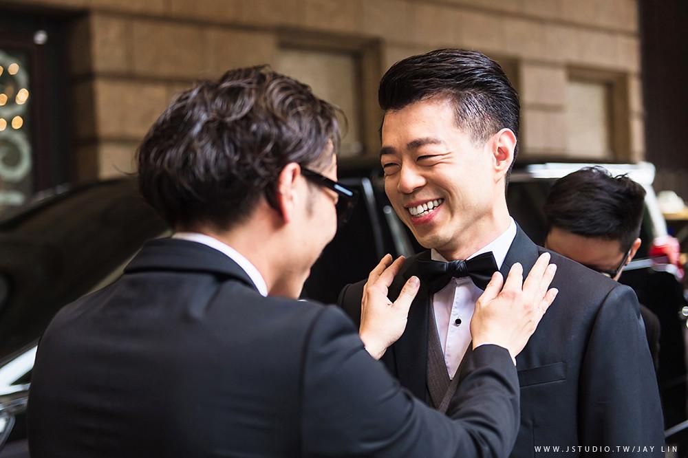 婚攝 文華東方酒店 婚禮紀錄 JSTUDIO_0030