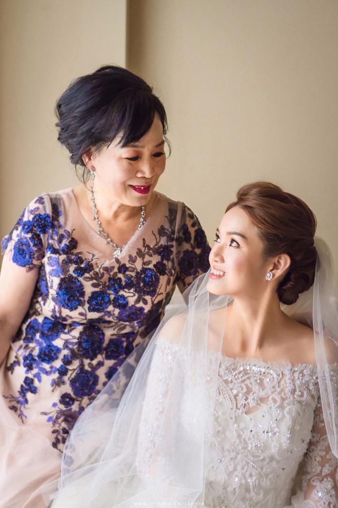 婚攝 文華東方酒店 婚禮紀錄 JSTUDIO_0024