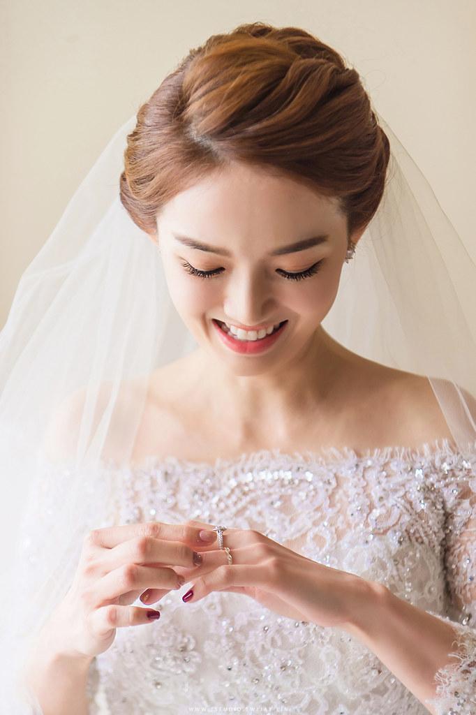 婚攝 文華東方酒店 婚禮紀錄 JSTUDIO_0021