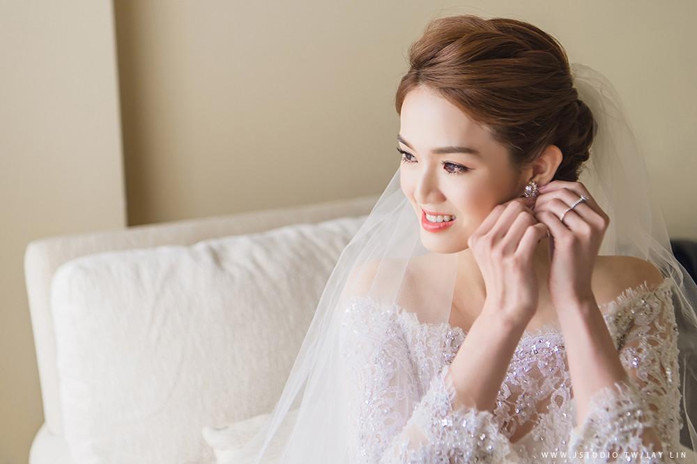 婚攝 文華東方酒店 婚禮紀錄 JSTUDIO_0019